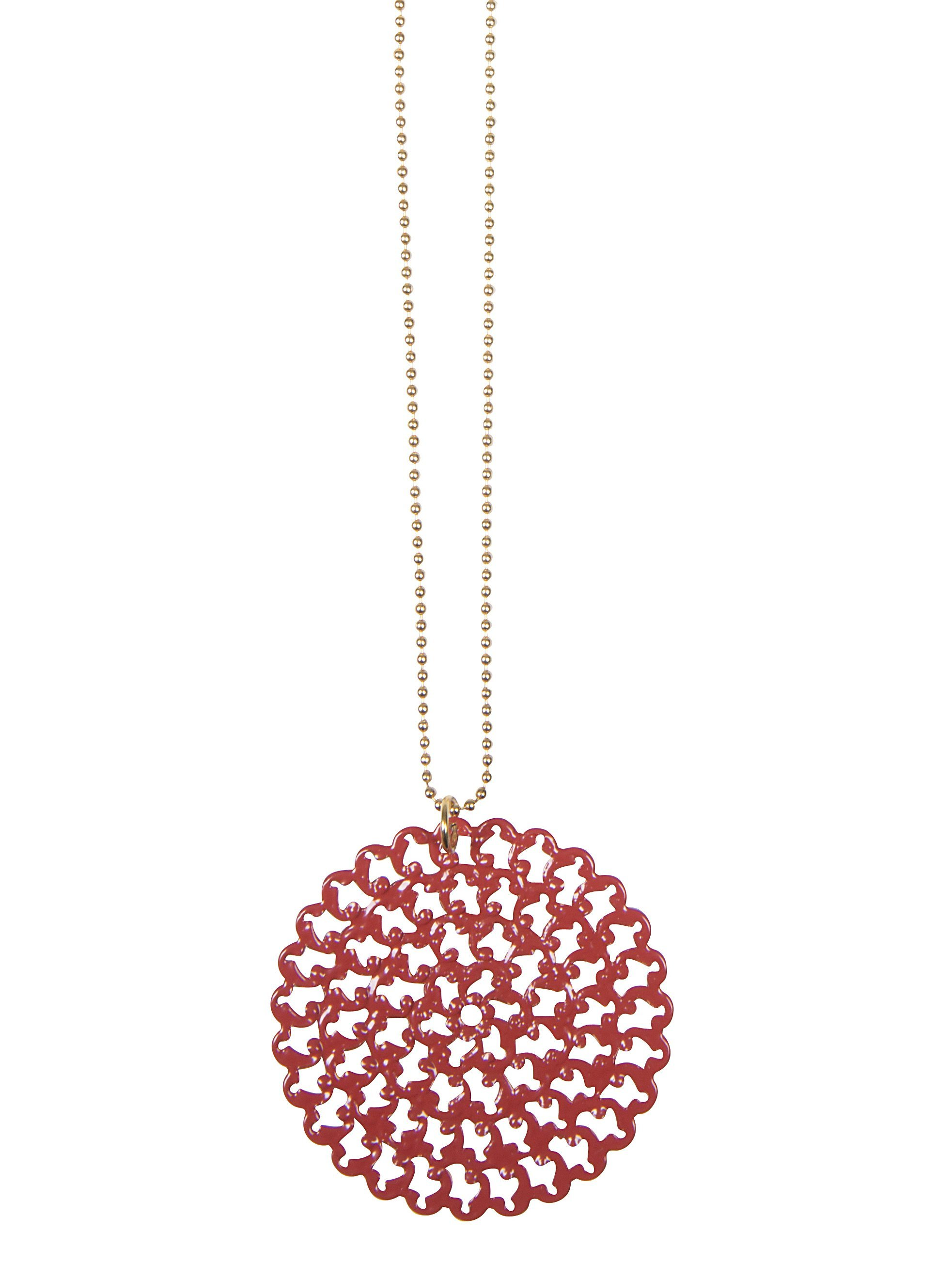 n shop necklace pendant pinomanna en group red model rofimi